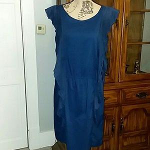 GAP LADIES DRESS